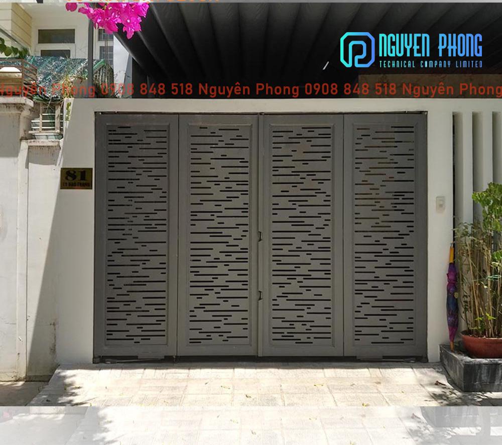 Cổng-sắt-CO007A-2.jpg