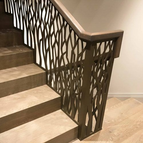 Laser Cut Balustrades - Miles and Lincoln - Laser Cut Screens.jpg