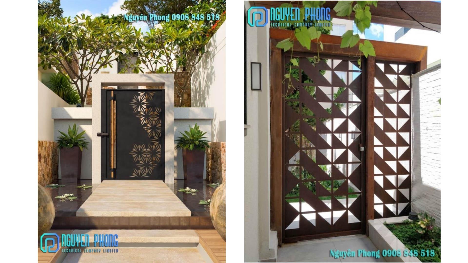 https://nguyenphongcnc.com/assets/images/gallery/Thiet-ke-gia-cong-thi-cong-cong-sat-cnc-dep-hien-dai-nha-pho-villa-1.jpg