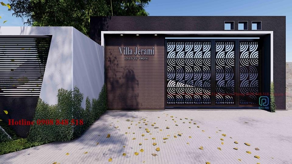 cua-cong-sat-my-thuat-villa.jpg