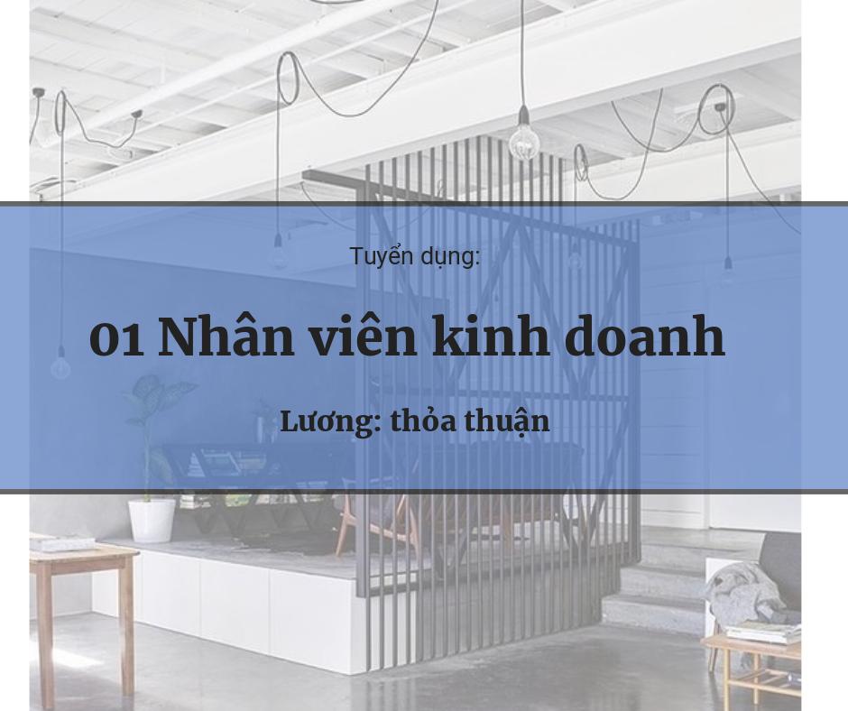 nhan-vien-kinh-doanh-1.png
