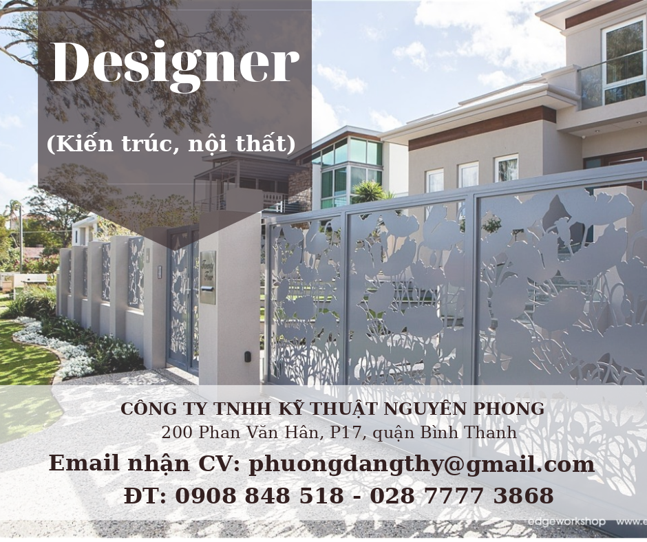 nhan-vien-thiet-ke-kien-truc-noi-that-dien-hoa-3D.png