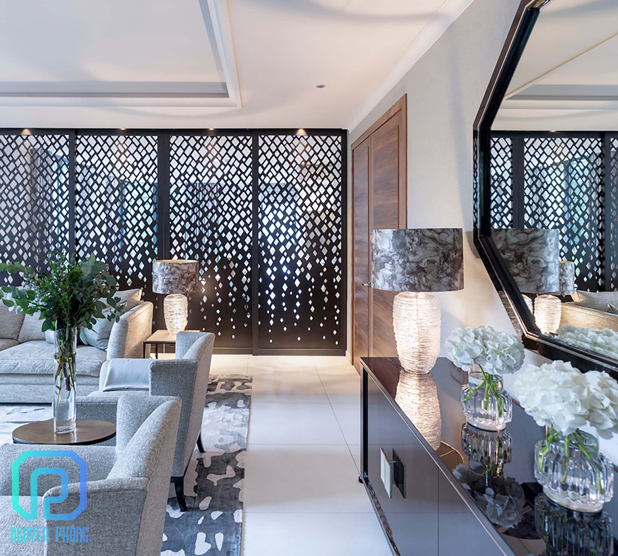 private-client-laser-cut-sliding-doors-2.jpg