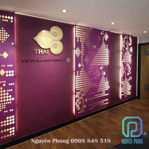 thai-airways-mayfair-london-laser-cut-screens-2-500x5000.jpg