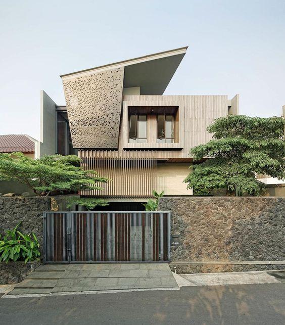 thiet-ke-mat-dung-panel-sat-catcnc-dep-nhat-cho-biet-thu-villa.jpeg